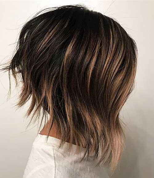 Layered Bob Haircuts-16