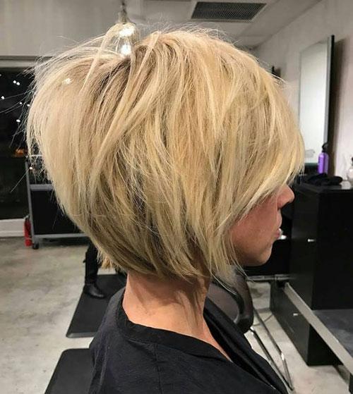 Layered Bob Haircuts-17