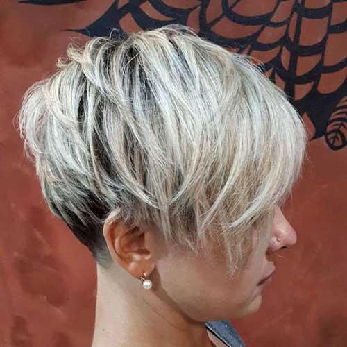 Short Straight Hairstyles-18