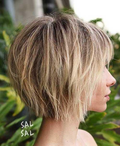 Layered Bob Haircuts-20