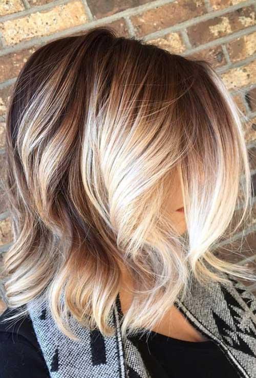Blonde Bob Haircuts-18