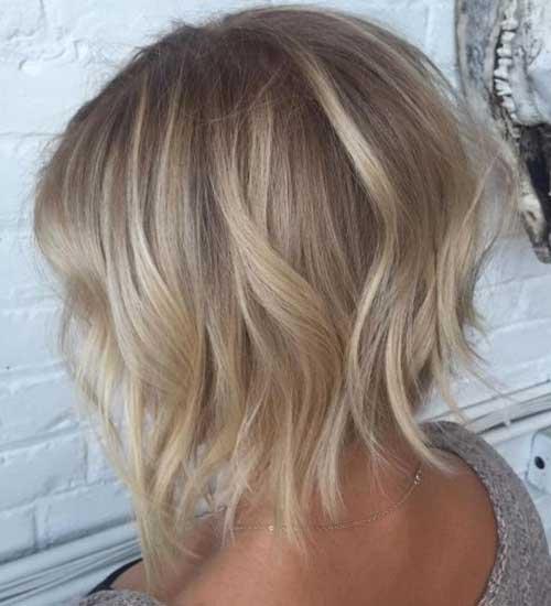 Blonde Bob Haircuts-19