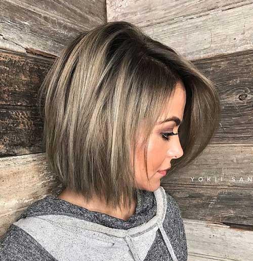 Blonde Bob Haircuts-20