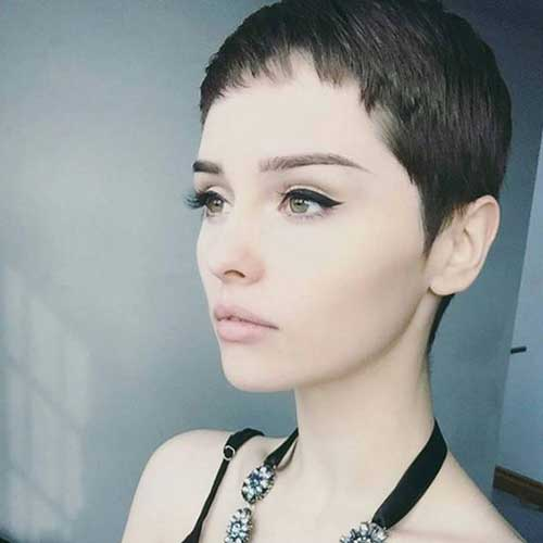 Pixie Hairstyles for 2020-20