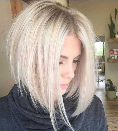 Blonde Bob Haircuts-21