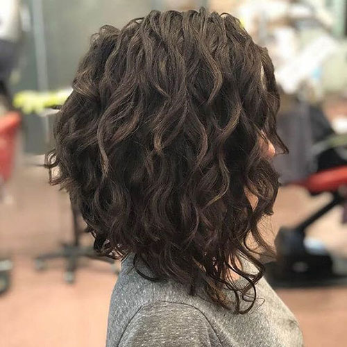 Curly Inverted Bob Styles-14