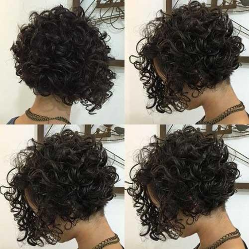Curly Short Bob Styles-15
