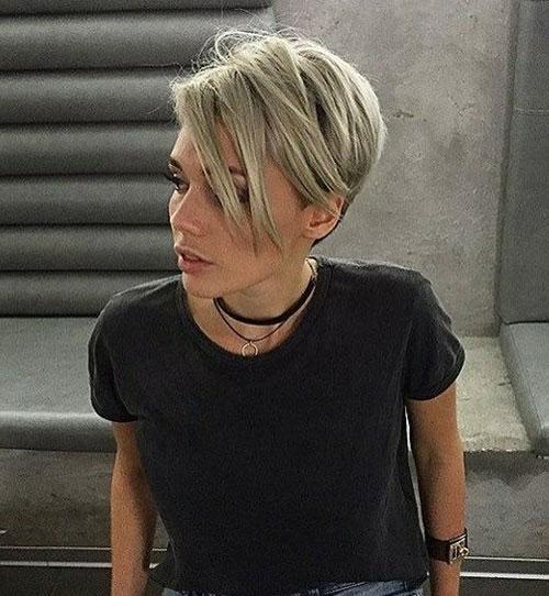 Straight Short Hairstyles-21