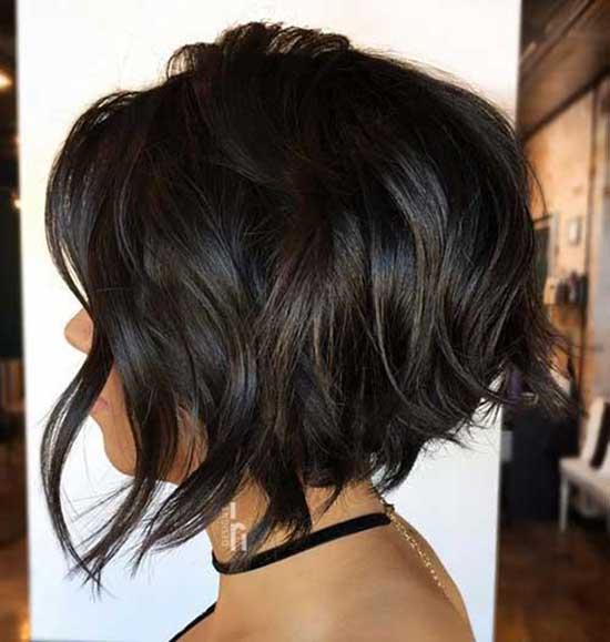 Cute Bob Haircuts-30