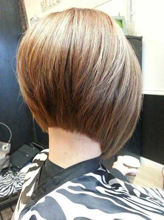 Cute Bob Haircuts-31