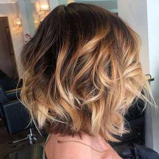 Cute Bob Haircuts-32