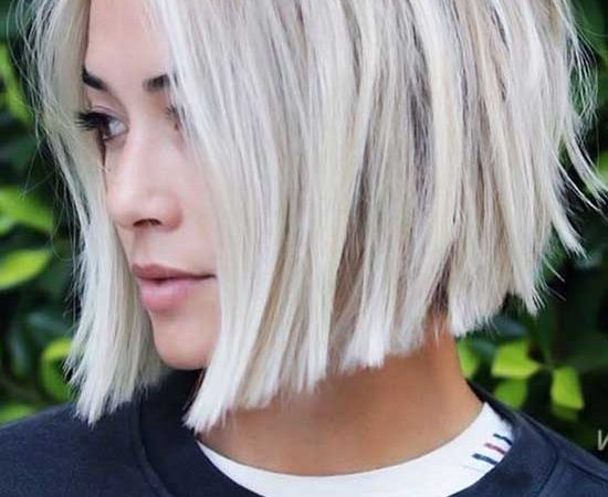 30+ Cute Bob Haircuts That Will Make You the Cutest